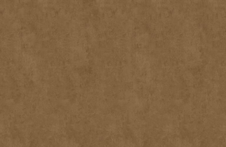 Texture: Metallic Gold