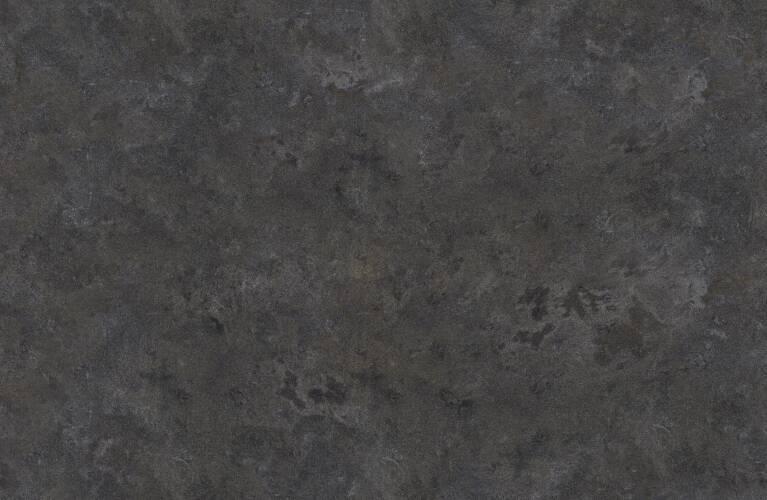 Texture: Metallic Night