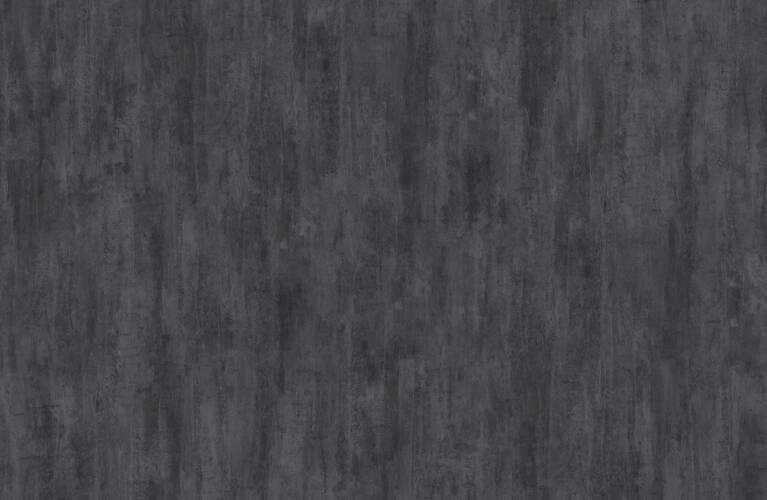 Texture: Metallic Slate