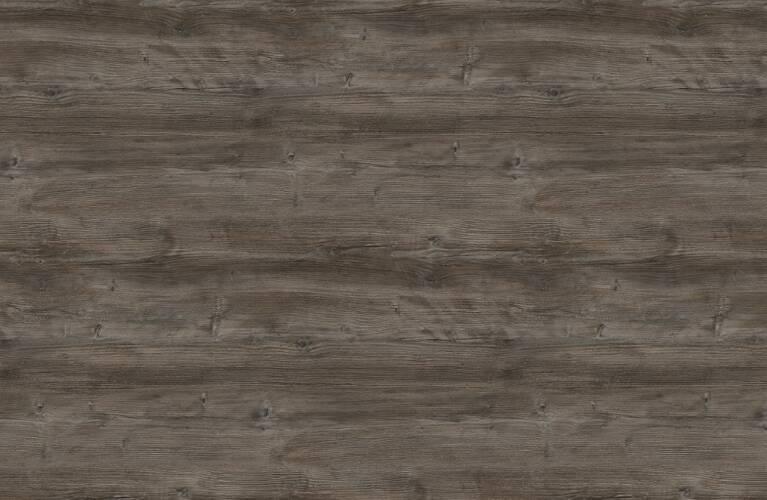 Texture: Ocean Cypress