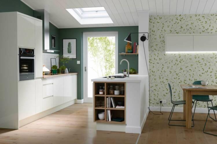 Laminate flooring best tips