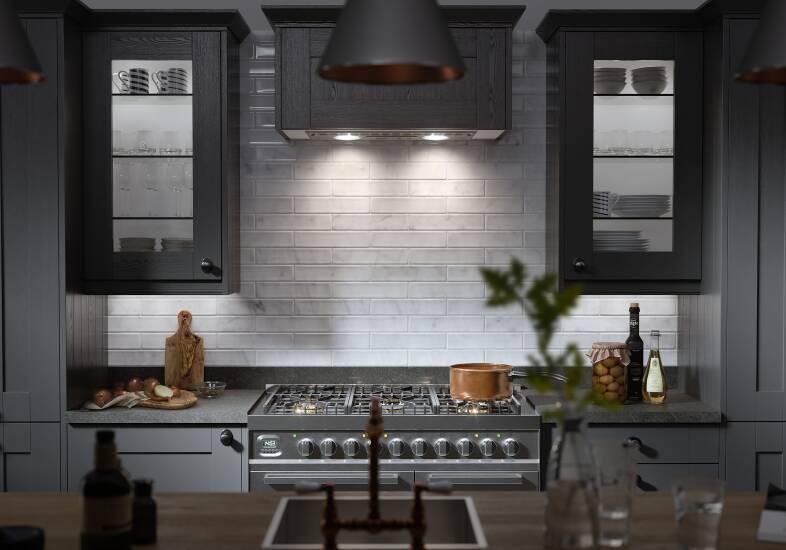 Wren Kitchen Unit Warranty & Guarantees