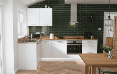 7 questions to consider when creating a matt kitchen