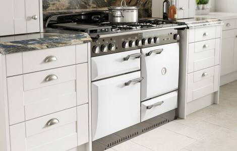 Original worktop ideas to protect and organise your kitchen
