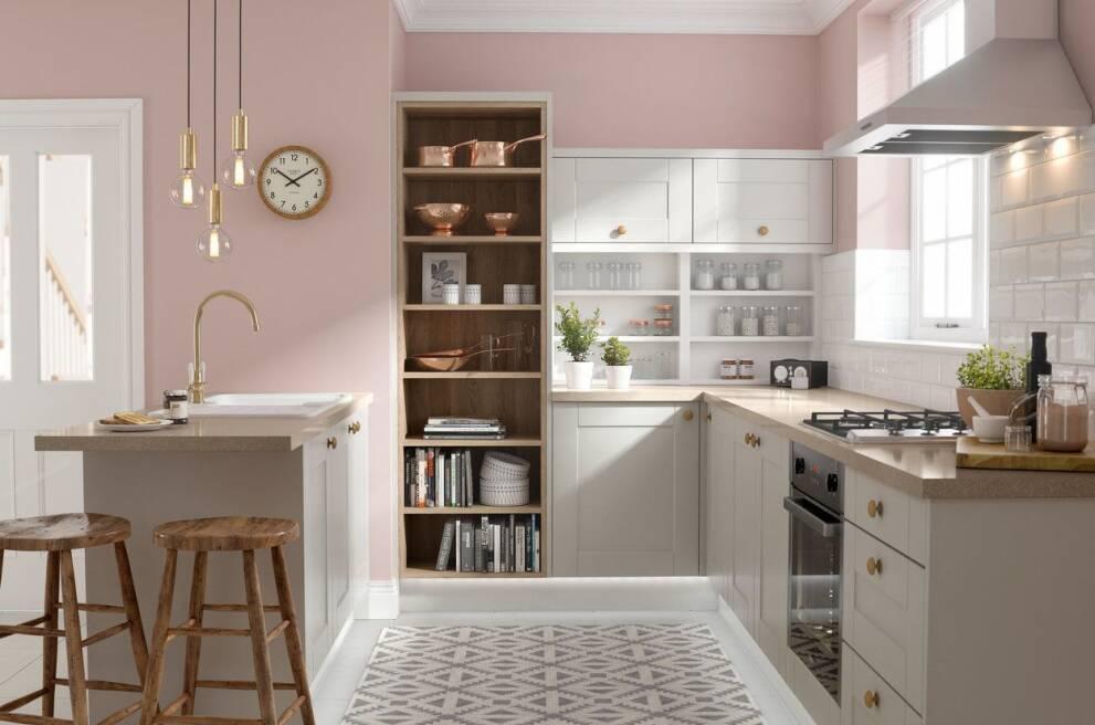 architecture design for home