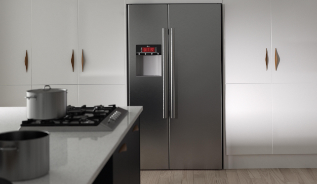 All Neff Refrigerators 10% Off