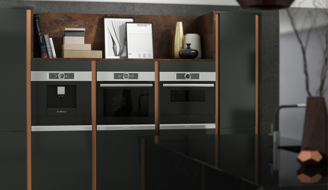 ALL APPLIANCES UP TO 15% OFF LOWEST ONLINE PRICES