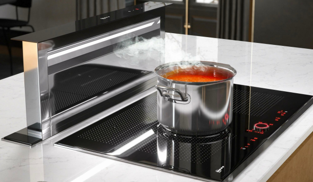 15% OFF ALL HOBS