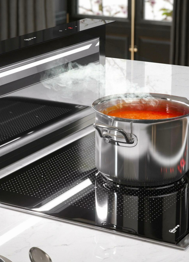 15% OFF ALL HOBS*