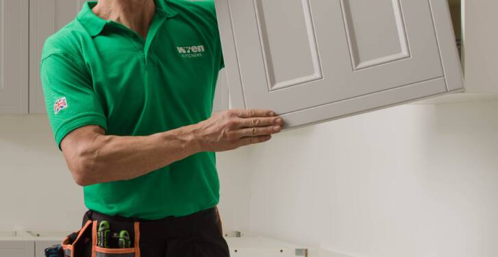 25% OFF WREN APPROVED INSTALLATION*