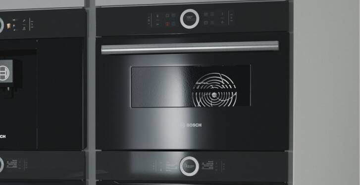 10% OFF ALL MICROWAVES