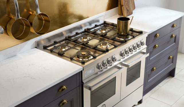 All Appliances Up To 15% Off