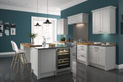 new kitchen cost use our price estimator wren kitchens