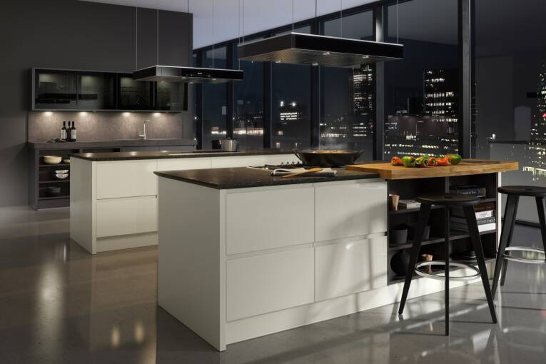Start Designing Kitchen Design Tool Wren Kitchens