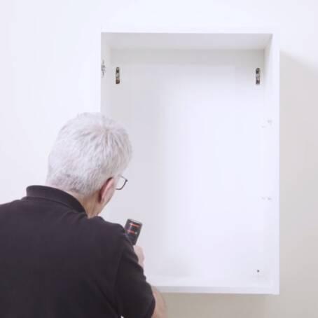Wall Unit