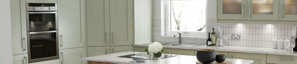 Washing appliances and dishwashers