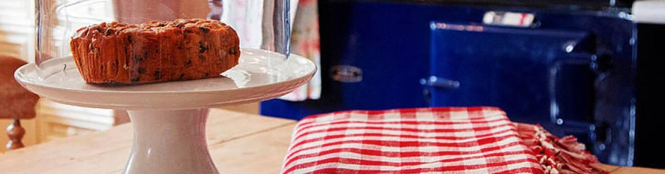 seeing-red-kitchen-accessories