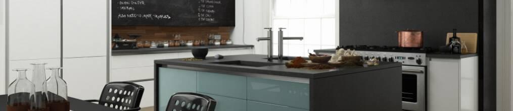 10 ways to colour your kitchen wren kitchens. Black Bedroom Furniture Sets. Home Design Ideas