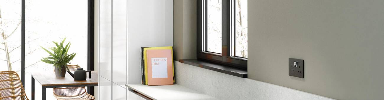 design-ideas-for-a-white-modern-and-minimalist-kitchen