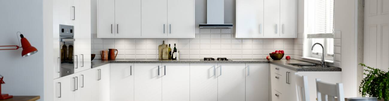 how-to-arrange-cupboards-and-cabinets-in-a-kitchen