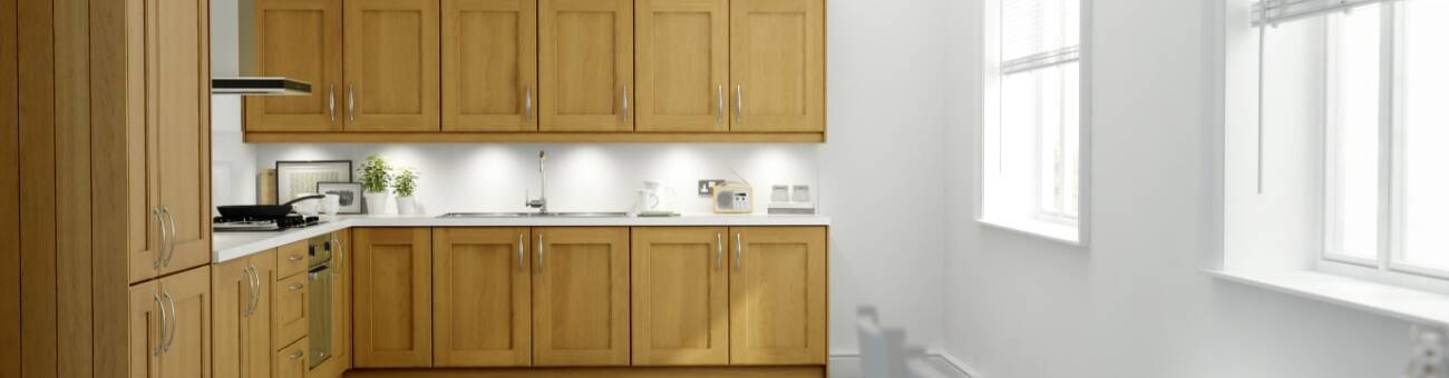 top-tips-for-designing-an-l-shaped-kitchen