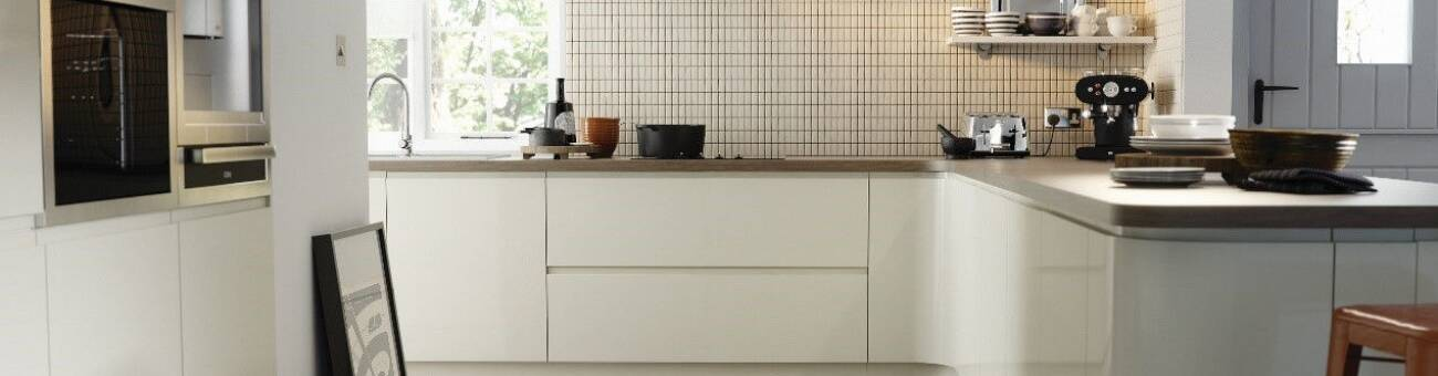 5-clever-ways-to-maximise-space-in-your-small-kitchen