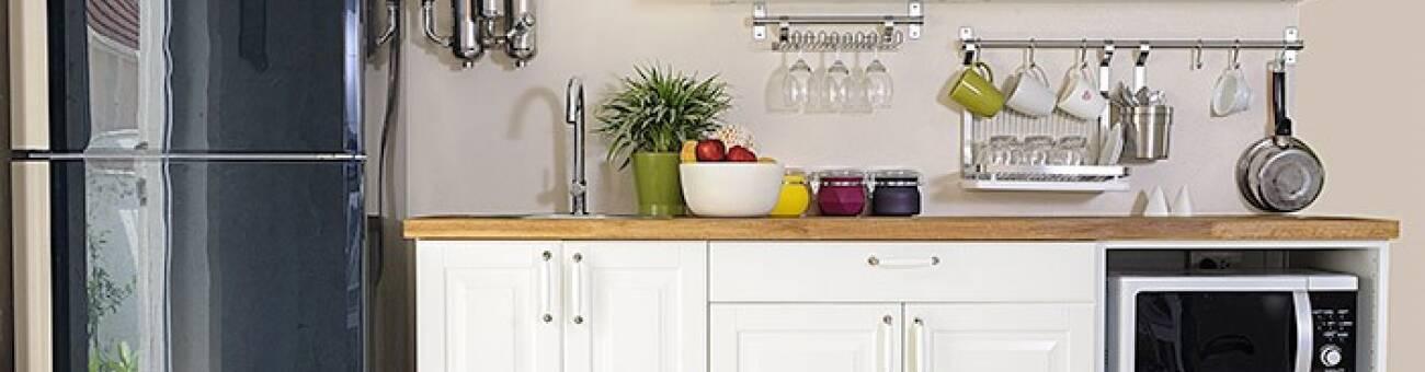 design-ideas-small-kitchens