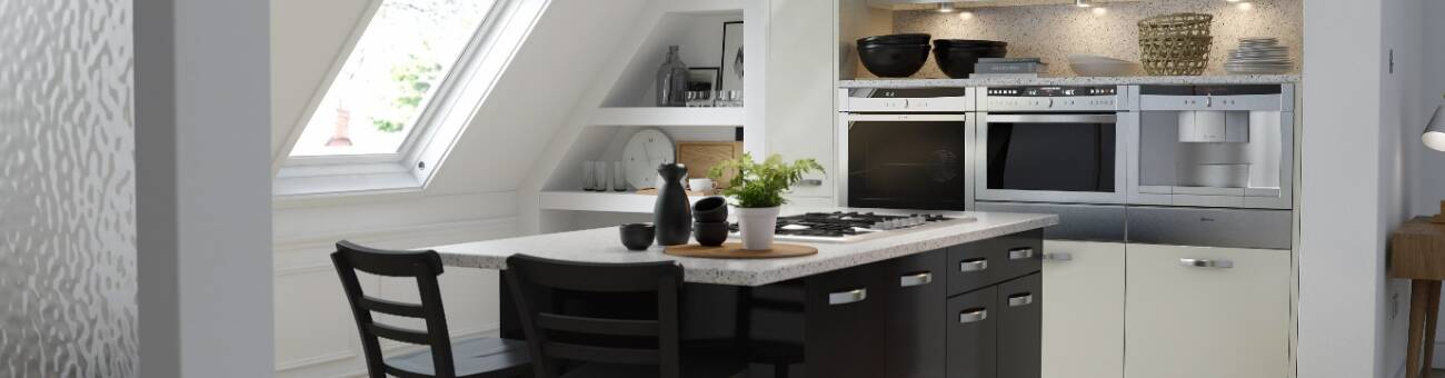 how-to-include-an-island-in-your-small-kitchen-design