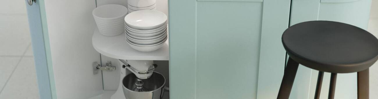 10-smart-storage-tips-for-small-kitchens