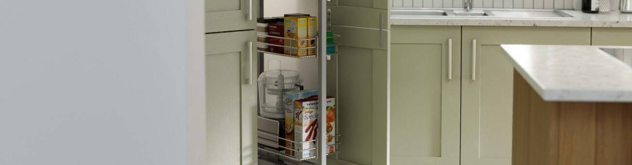 create-kitchen-storage-with-corner-units