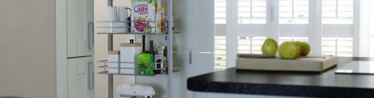 five-innovative-kitchen-storage-ideas