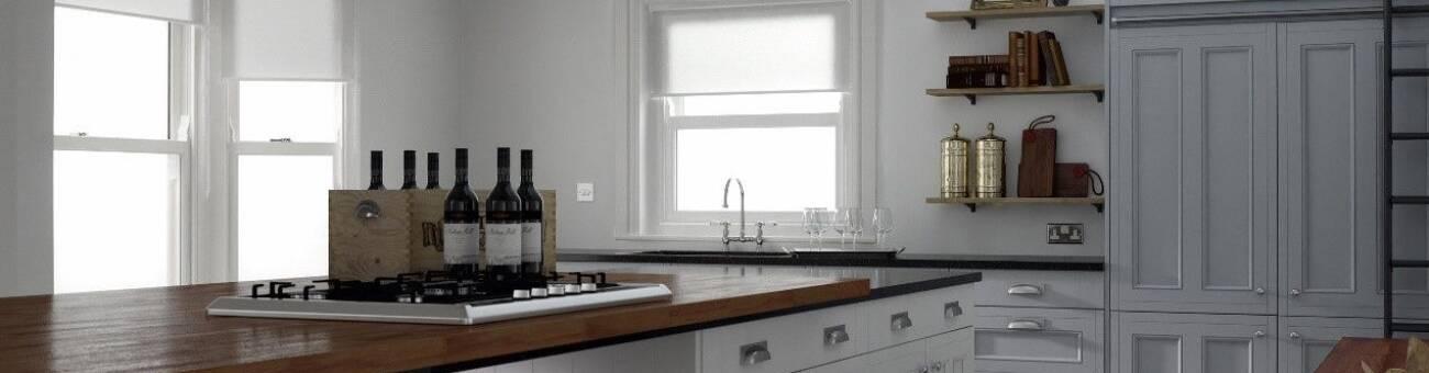 4-simple-ways-to-add-beautiful-wine-storage-to-your-kitchen