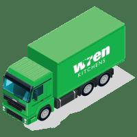 Wren Delivery
